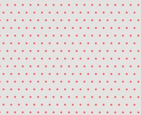 Puenktchen-Fotokarton 300 g-m 10 Bogen Einzelfarbe-5