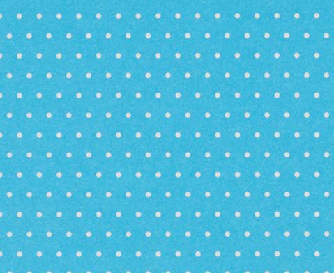 Puenktchen-Fotokarton 300 g-m 10 Blatt DIN A4 Einzelfarbe-3