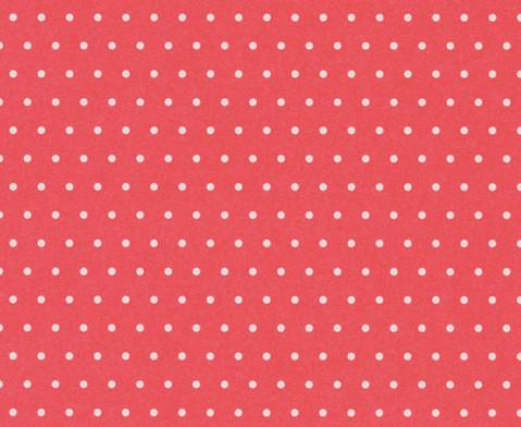 Puenktchen-Fotokarton 300 g-m 10 Blatt DIN A4 Einzelfarbe-4