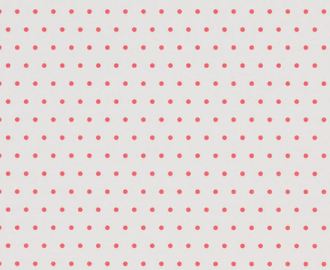 Puenktchen-Fotokarton 300 g-m 10 Blatt DIN A4 Einzelfarbe-5