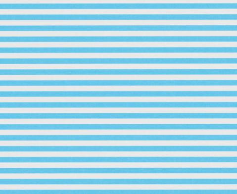 Streifen-Fotokarton 300 g-m 10 Bogen Einzelfarbe-2