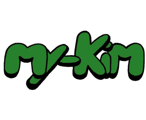 My-Kim-Plastizierpapier-Rolle-2