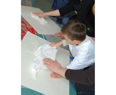 My-Kim-Plastizierpapier-Rolle-3