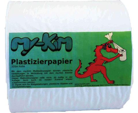 My-Kim-Plastizierpapier-Rolle-1
