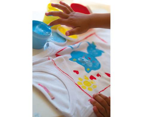 Finger-Stoffmalfarbe 500 ml-8