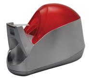 Klebeband-Abroller mit Verschlussdeckel
