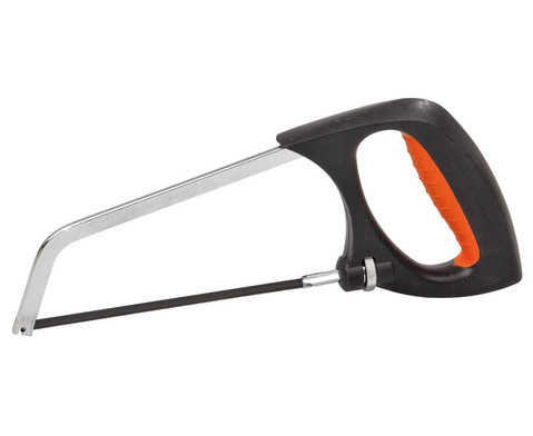 Handsaege mit ergonomischem Griff gross-1