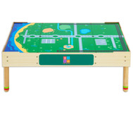 Riesen City-Table