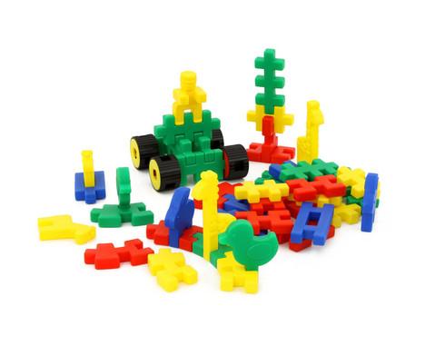 Erstes Konstruktions-Set-1