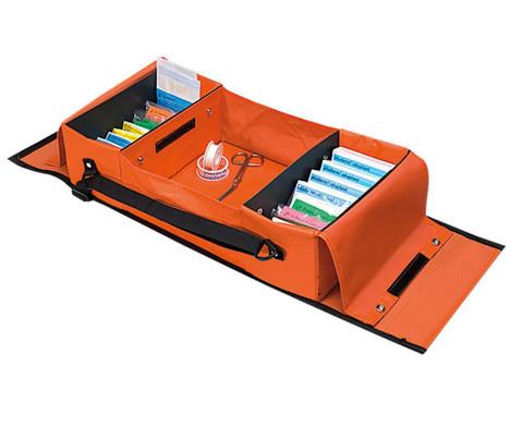 Erste-Hilfe-Tasche Sandkasten-2
