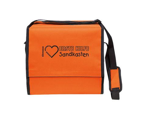 Erste-Hilfe-Tasche Sandkasten-1