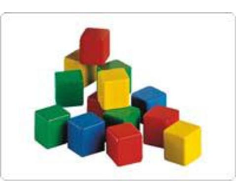 50 Bildkarten Grundwortschatz Kindergarten-Schule-2