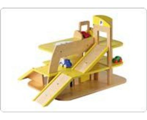 50 Bildkarten Grundwortschatz Kindergarten-Schule-4