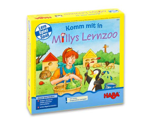 Millys Lernzoo-1