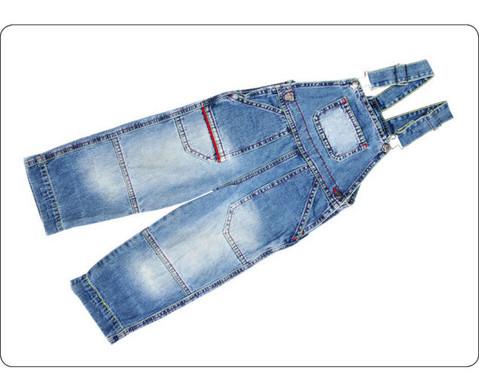Bildkarten Grundwortschatz Kleidung 50 Stueck-3