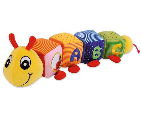 ABC-Plueschraupe-1