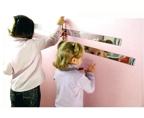 Spiegelstreifen 4 Stueck-1