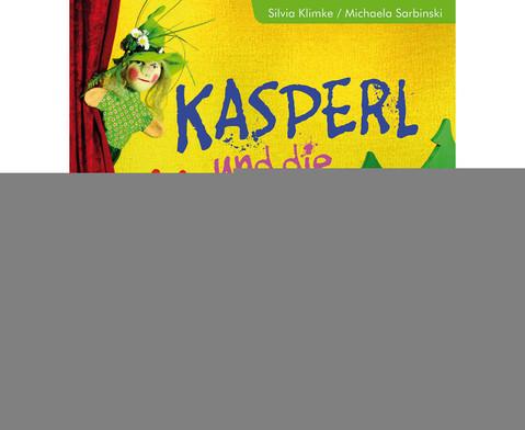 Kasperl und die Wiesenhexen-1