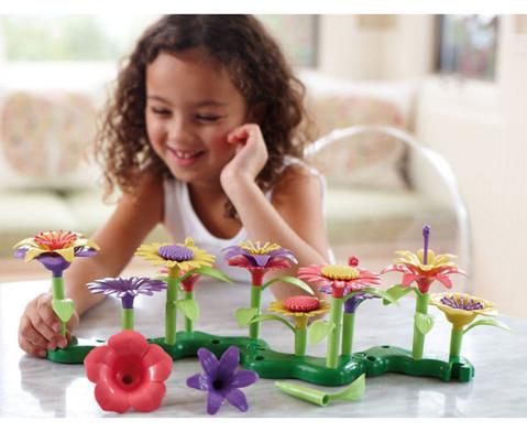 Blumen-Steckspiel 44-teilig-2