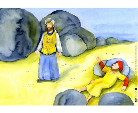 Der barmherzige Samariter-2