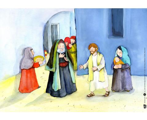 Der barmherzige Samariter-3