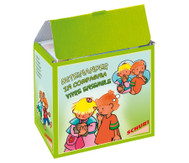 Bilderbox: Miteinander - 74 Bildkarten