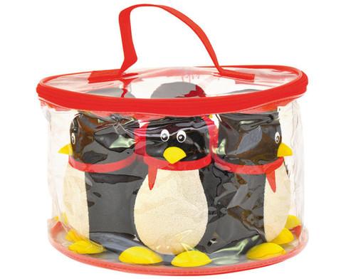 Pinguin-Bowling-2