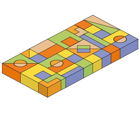44-teilige Turnmatte-2