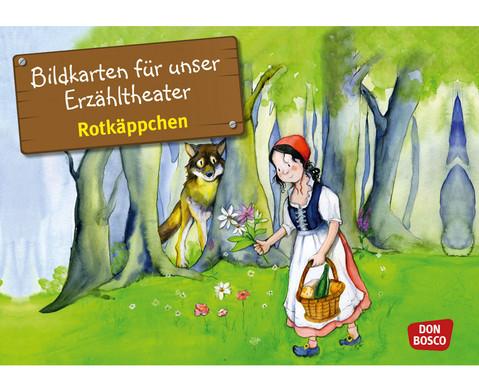 Rotkaeppchen-1