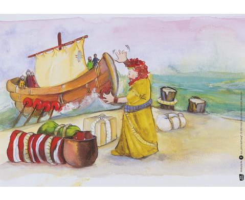 Bildkarten Jona laeuft weg-2