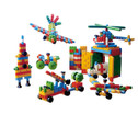 Poly-M Kindergarten-Set-4
