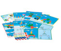 Poly-M Kindergarten-Set-5