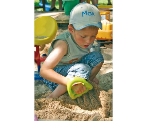 Sand-Greifer 4er-Set-2