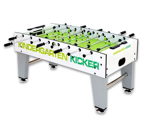 Betzold Kindergarten-Kicker