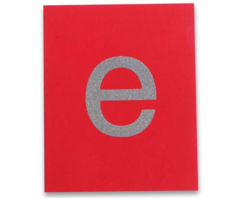 Fuehl-Kleinbuchstaben mit Holzkasten-3