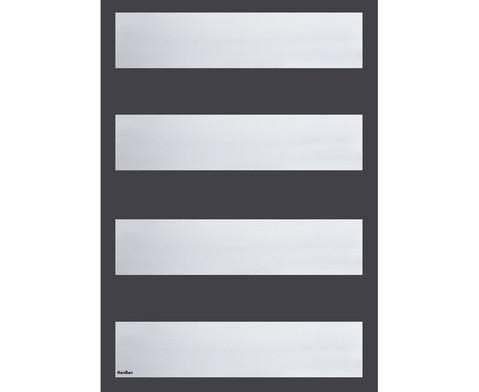 Zebrastreifen Teppich-1