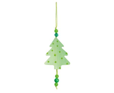 Weihnachtsornamente 300 Stk-2