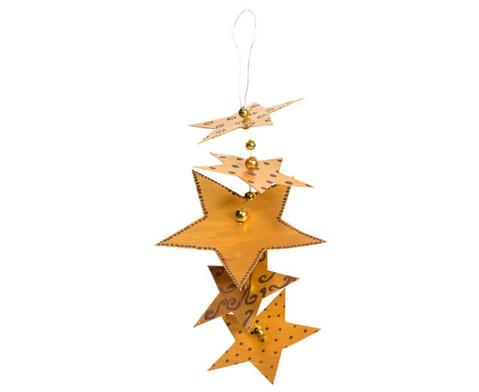 Weihnachtsornamente 300 Stk-4