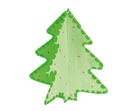 Weihnachtsornamente 300 Stk-8