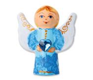 Himmelsboten - Engel, 24 Stück