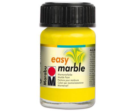 Marabu Easy Marble-11