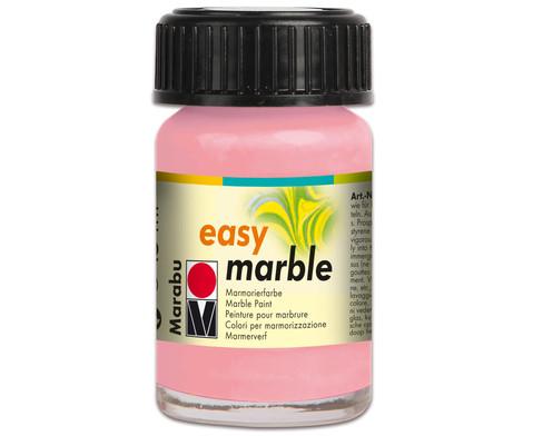 Marabu Easy Marble-10