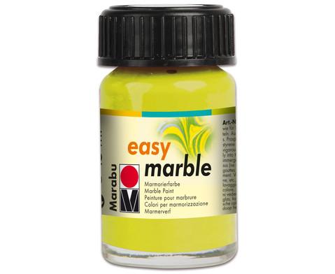 Marabu Easy Marble-9