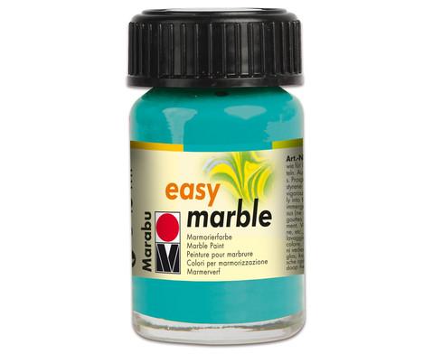 Marabu Easy Marble-7