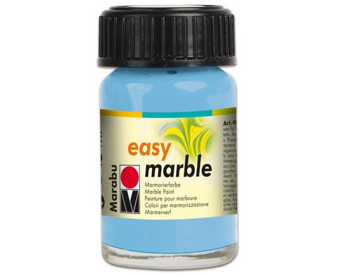 Marabu Easy Marble-8