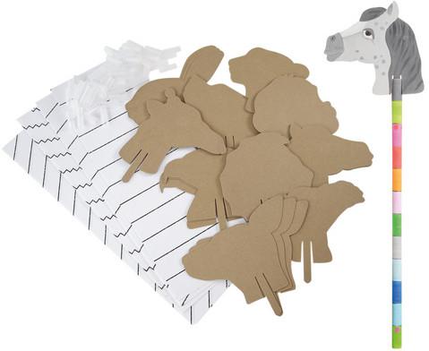 Steckentiere zum Gestalten 30 Stueck-1