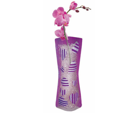 Flexible Vase 3 Stueck-8