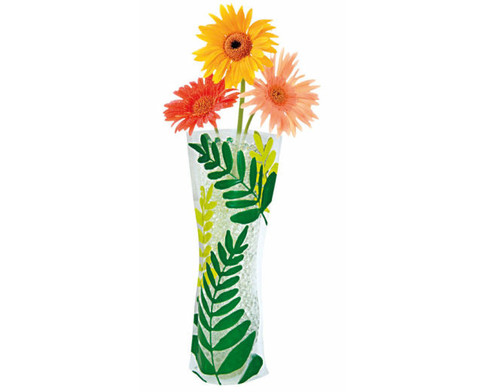 Flexible Vase 3 Stueck-9