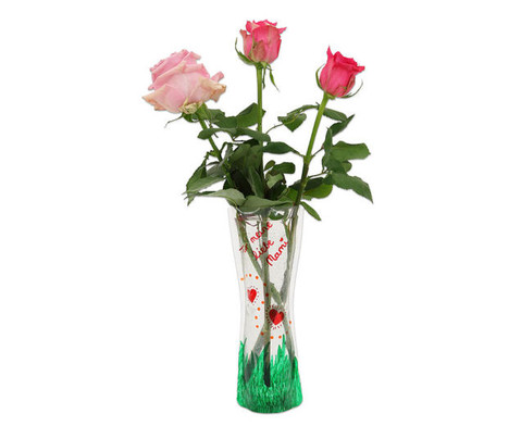 Flexible Vase 3 Stueck-11