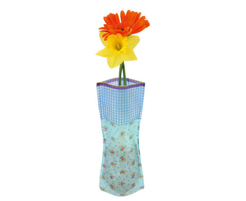 Flexible Vase-2